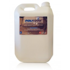 Policover 5 L