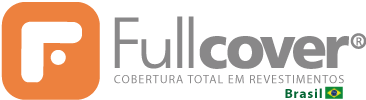 FULLCOVER BRASIL
